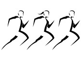 11403265-running-people-vector-illustration